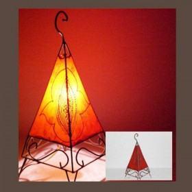 LAMPE L136