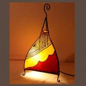 LAMPE L215