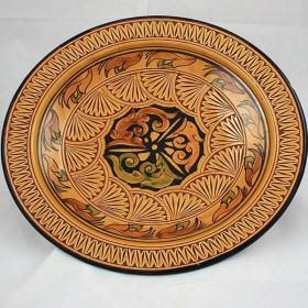 PLAT MAROCAIN Plat Marocain