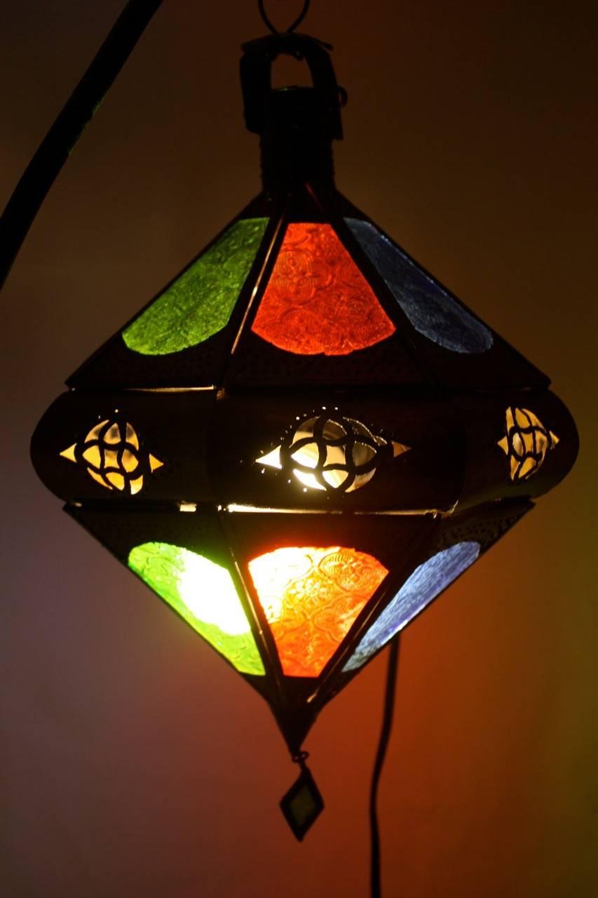 Lanterne l017 lanterne l017