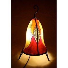 Lampe L254