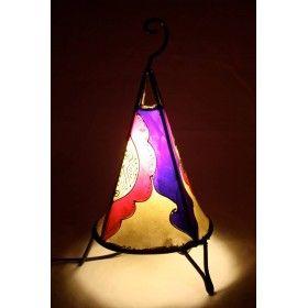 Lampe L256