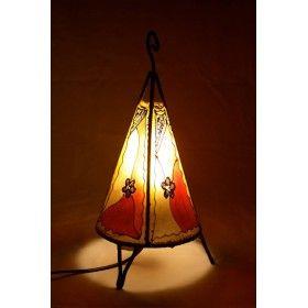 Lampe L266