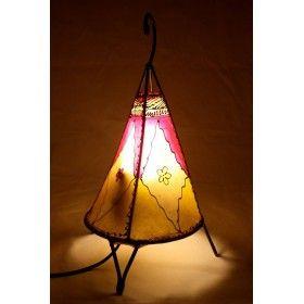 Lampe L268