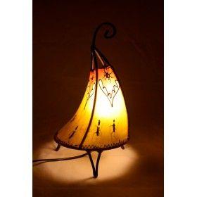 Lampe L269
