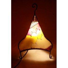 Lampe L273