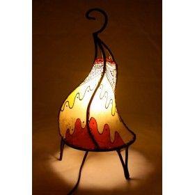 Lampe L278