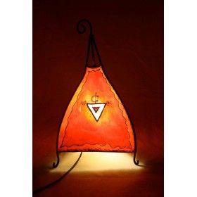 Lampe L284