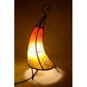 Lampe L285