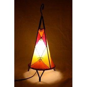 Lampe L288