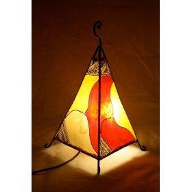 Lampe L294