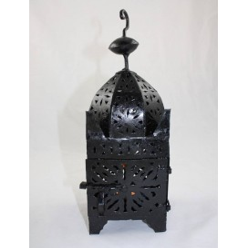 LANTERNE EXTERIEURE Lanterne marocaine