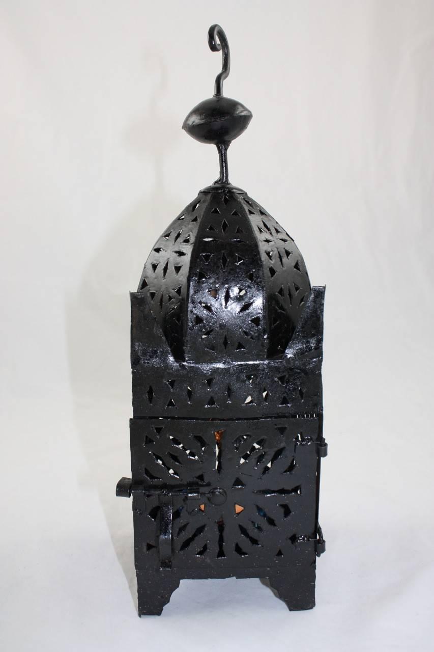 Boutique artisanat marocain, décoration marocaine et orientale ...