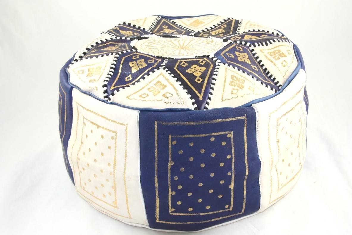 pouf oriental pas cher affordable pouf marocain tradition