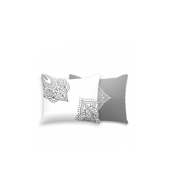 Coussin Babouche